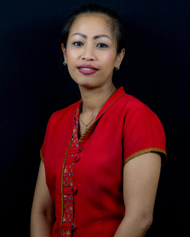 thaimassage recension escort site